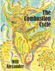 The Combustion Cycle Cover Image