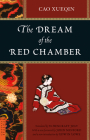 The Dream of the Red Chamber (Tuttle Classics) Cover Image