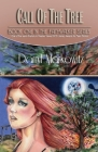 Call of the Tree: The Faithwalker Series Book One Cover Image
