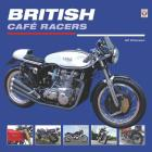 British Cafe Racers Cover Image