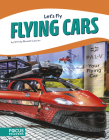 Flying Cars Cover Image