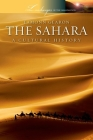 The Sahara: A Cultural History (Landscapes of the Imagination) Cover Image