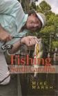 Fishing North Carolina Cover Image