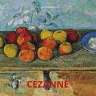 Cézanne (Artist Monographs) Cover Image