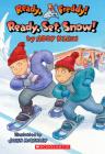 Ready, Freddy! #16: Ready, Set, Snow! Cover Image