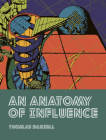 An Anatomy of Influence Cover Image