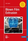 Blown Film Extrusion Cover Image