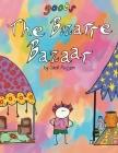 The Bizarre Bazaar Cover Image