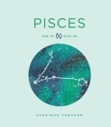 Zodiac Signs: Pisces, Volume 8 Cover Image