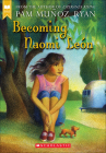 Becoming Naomi Leon Cover Image