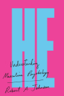 He: Understanding Masculine Psychology Cover Image