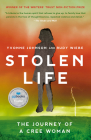 Stolen Life: The Journey of a Cree Woman Cover Image