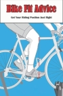 Bike Fit Advice_ Get Your Riding Position Just Right: Bikepacking Aero Bars Cover Image