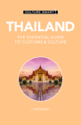 Thailand - Culture Smart!: The Essential Guide to Customs & Culture Cover Image