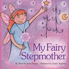 My Fairy Stepmother Cover Image