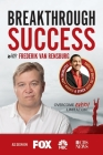 Breakthrough Success with Frederik van Rensburg Cover Image