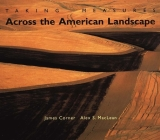Taking Measures Across the American Landscape Cover Image