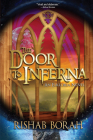 The Door to Inferna Cover Image