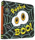 Peek-a Boo! Cover Image