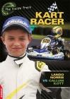 EDGE: The Inside Track: Kart Racer - Lando Norris vs Callum Ilott Cover Image