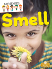 Smell (My Senses) Cover Image