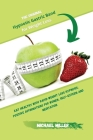 The Original Hypnotic Gastric Band for Weight Loss: Eat Healthy with Rapid Weight Loss Hypnosis. Positive Affirmations for Women, Self-Esteem and Medi Cover Image
