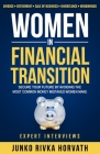 Women in Financial Transition: Secure Your Future by Avoiding the Most Common Money Mistakes Women Make Cover Image