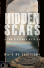 Hidden Scars (Sam Blackman #6) Cover Image