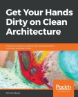 Get Your Hands Dirty on Clean Architecture Cover Image