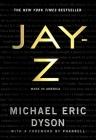 JAY-Z: Made in America Cover Image