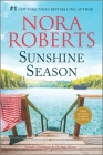 Sunshine Season Cover Image