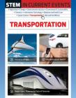Stem in Current Events: Transportation Cover Image