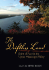 The Driftless Land Cover Image