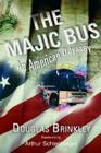 The Majic Bus: An American Odyssey Cover Image