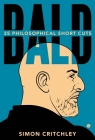 Bald: 35 Philosophical Short Cuts Cover Image