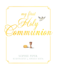 My First Holy Communion Cover Image