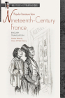 Popular Literature from Nineteenth-Century France: English Translation Cover Image