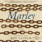Marley Cover Image