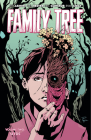 Family Tree, Volume 2 Cover Image
