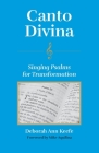 Canto Divina Cover Image