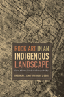 Rock Art in an Indigenous Landscape: From Atlantic Canada to Chesapeake Bay Cover Image