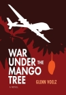 War Under the Mango Tree Cover Image