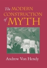 The Modern Construction of Myth Cover Image