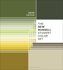 The New Munsell Student Color Set Cover Image