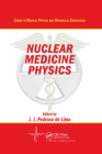 Nuclear Medicine Physics Cover Image