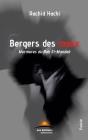 Berger des maux: Murmures du Bab El-Mandeb Cover Image