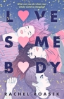 Love Somebody Cover Image