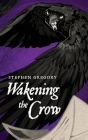 Wakening the Crow Cover Image