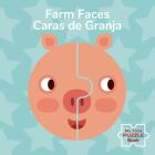 Farm Faces/Caras de Granja Cover Image