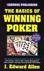 The Basics of Winning Poker: 5th Edition Cover Image
